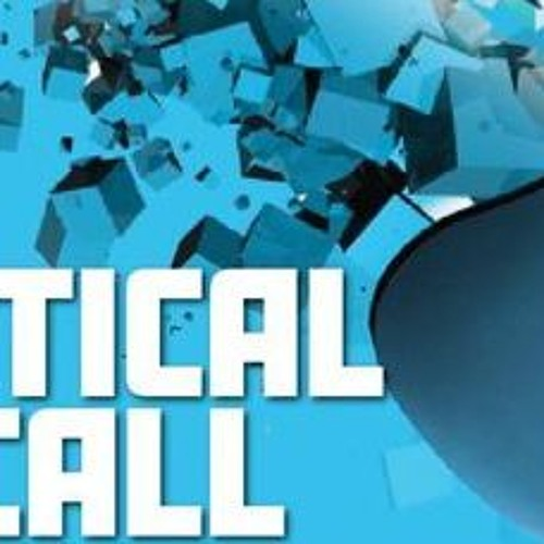 Review of the play Critical Recall