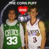 The Corn Puff