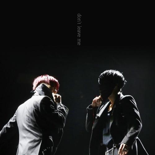 태현 & 상균 - Don't Leave Me (prod. By J.Pearl)