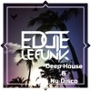 Best of Deep & Nu Disco House Vol.1 mixed by Eddie Le Funk 1 HOUR