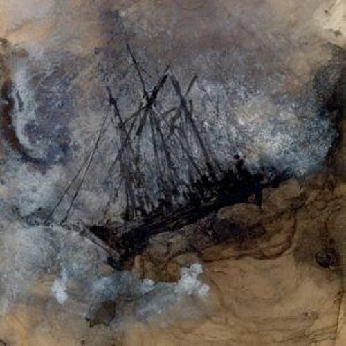 Fortune de Mer (Timo van Luijk & Frederik Croene)