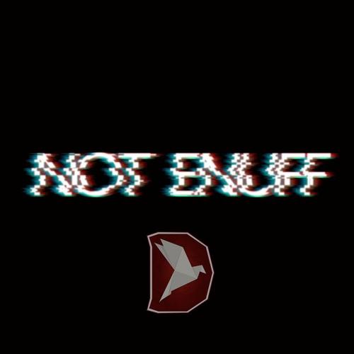 Not Enuff ft. Robin Marcel