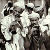 Trance Sounds of the Moroccan Sufis