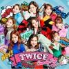 TWICE - Candy Pop [Voyteck  Mashup] (YUI Edit) Digest.mp3