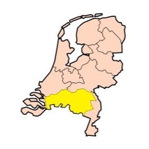 KlereHerrieKrew & Sloperij Janssen - De Groeten Uit Brabant KUT