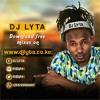 DJ LYTA - HIGH GRADE REGGAE MIX