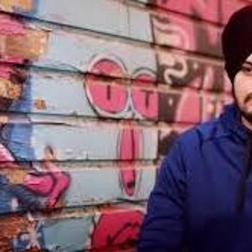 Famous • Sidhu Moosewala • Full Hd • Intense Music • Latest