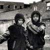 Das EFX - Real Hip Hop (DJ Cameron's Funky Remix)