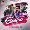Download 06. Aashiq Banaya Aapne (Remix) DJ Parag Biswas Mp3