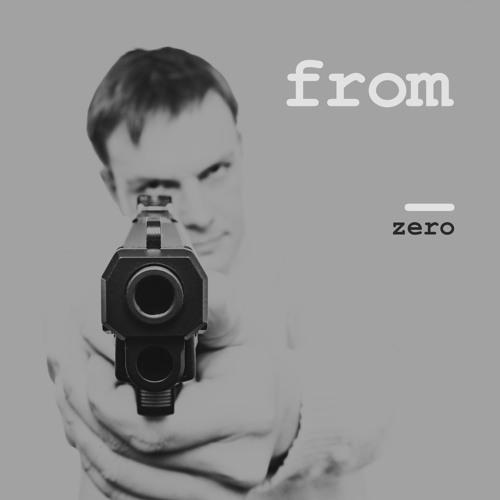 """from zero"" (release)"