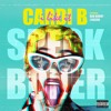 Cardi B Bad Bunny And J Balvin I Like It Speck Und Boner Edit Mp3