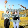 Background Music Instrumental - Acoustic Pop(FREE DOWNLOAD) Royalty Free Music