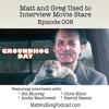 Episode 008 - Groundhog Day