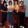 Metal Health (Quiet Riot cover)1984-85