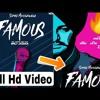 Famous | Sidhu Moose Wala
