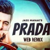 Jass Manak| The Chainsmokers | Web Remix| [FREE DOWNLOAD]