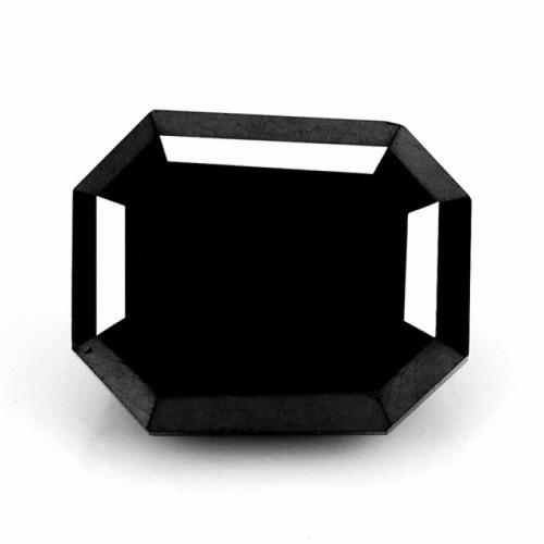 Ze11a & Chelz - BLACK DIAMOND