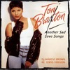 Toni Braxton - Another Sad Love Song Re Edits Version Dj.Márcio Brown Cow