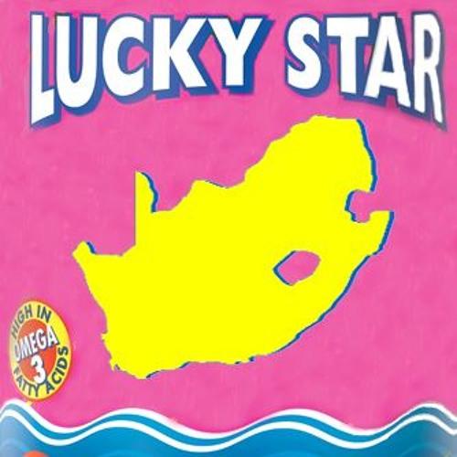 Azania My Lucky Star
