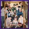 Wanna One- To Be One (Outro.)