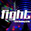 Group FIGHT 2018 Clubbing DJ Mix【Free Download!!】