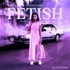 Selena Gomez - Fetish Feat Gucci Mane (Nautylus Remix)
