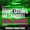 Danny Satori & Ian Campbell - I Still Believe (Terrence Parker's Deeep Detroit Heat Remix)