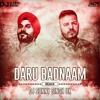 Daru Badnaam Mp3