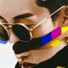 [FREE] DEAN x GRAY x Crush Type Beat 2018 ''Cherry'' R&B/Rap 무료비트 | 디피알라이브 X 학장 X 형식의 박자 토니 왕