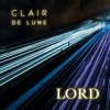 Debussy - Clair de Lune (Lord Vinheteiro Remix) Radio Edit