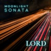 Beethoven - Moonlight Sonata (Lord Remix)