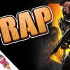 Rockit Gaming Call Of Duty Black Ops 4 Trailer Rap Song Meantime
