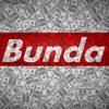 BUNDA MIXTAPE VOL 1. [Mixed by ZNR]