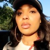 Queen Naija Karma Medicine Ddg Arguments Brookelynn Facts Mp3