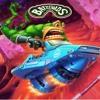 Turbo Tunnel Rock Remix - Battletoads
