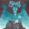 Death Knell (Ghost)