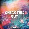 Marshmello - Check This Out (Original Mix) [Free Download]