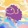 Elephante - Otherside (feat. Nevve)