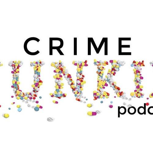 Crime Junkie Theme