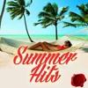 SUMMER HITS 2018  Mashup +100 Songs