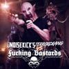 THE DESTROYER - Live @ Terrordrang Vs Fucking Bastards