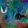 Kids See Ghosts Cudi Montage Fvry Edit Mp3