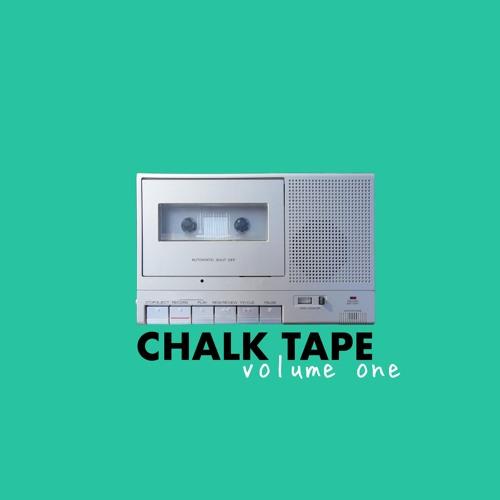 CHALK TAPE: Volume 1