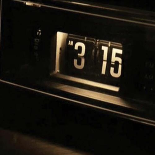 3:15 - Bazzi (Kelsie Hight Cover) by Kelsie Hight   Free Listening