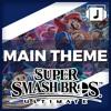 """Main Theme"" Super Smash Bros Ultimate Remix"