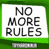 Baldi's Basics Song- No More Rules by TryHardNinja