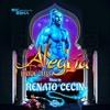 ALEGRIA PRIDE NYC.  2018.    DJ RENATO CECIN
