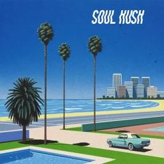 Soul Kush