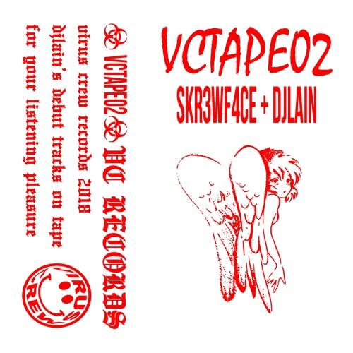 VCTAPE02 B1 by DJ Lain | Free Listening on SoundCloud