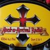 The Best Of Rock-n-Revival Radio KRIM FM 96.3 61618